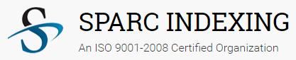 Resultado de imagem para sparc indexing